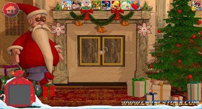 santa-escape-level-5-8667221