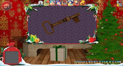 santa-escape-level-6-7034412