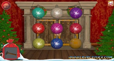 santa-escape-level-7-9266251