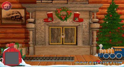 santa-escape-level-8-1541049