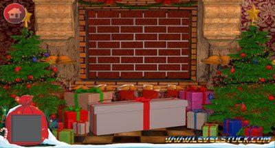 santa-escape-level-9-2813208