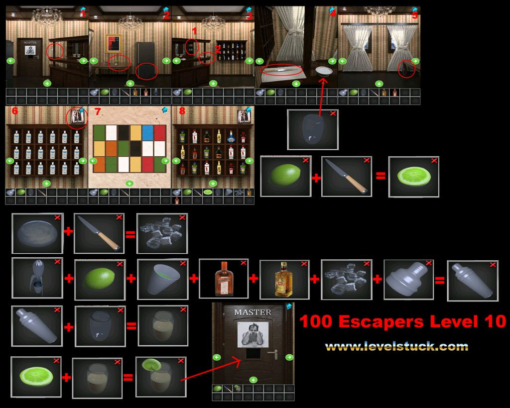 100-escapers-level-10-3773288