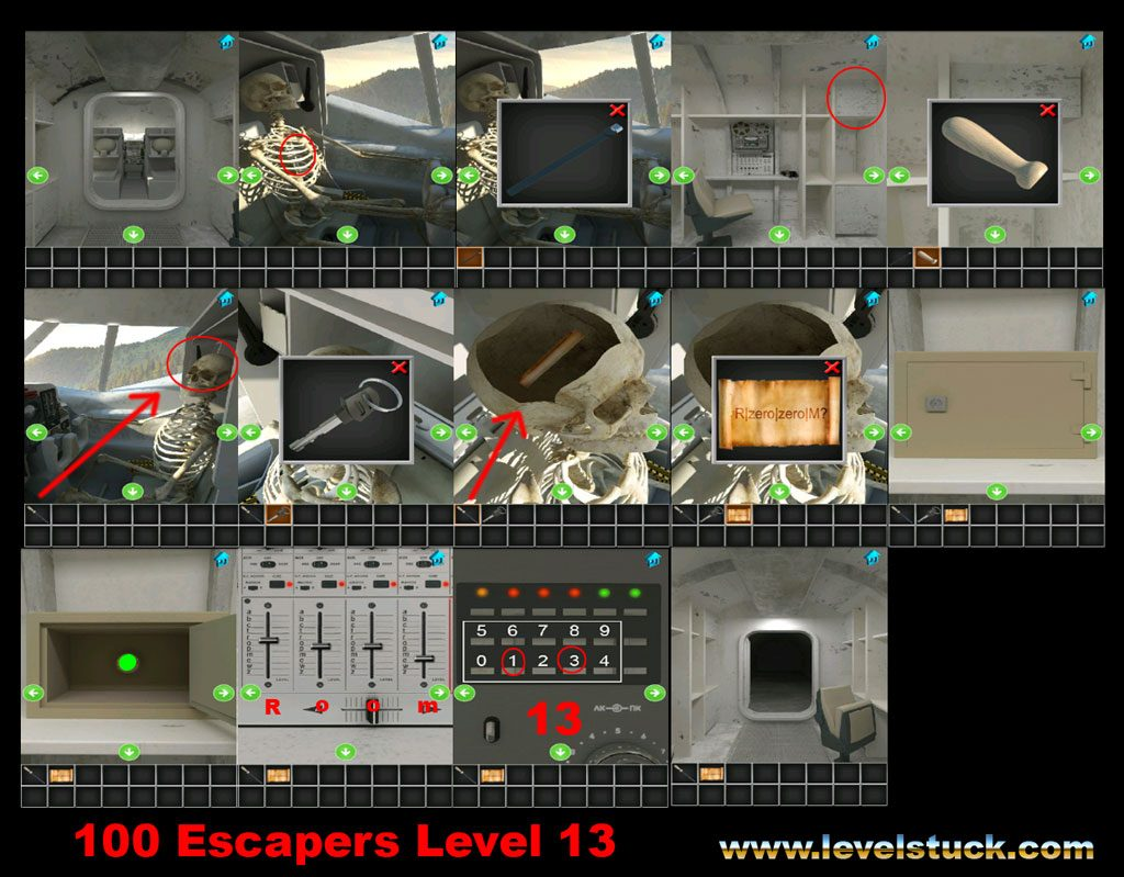 100-escapers-level-13-7524252