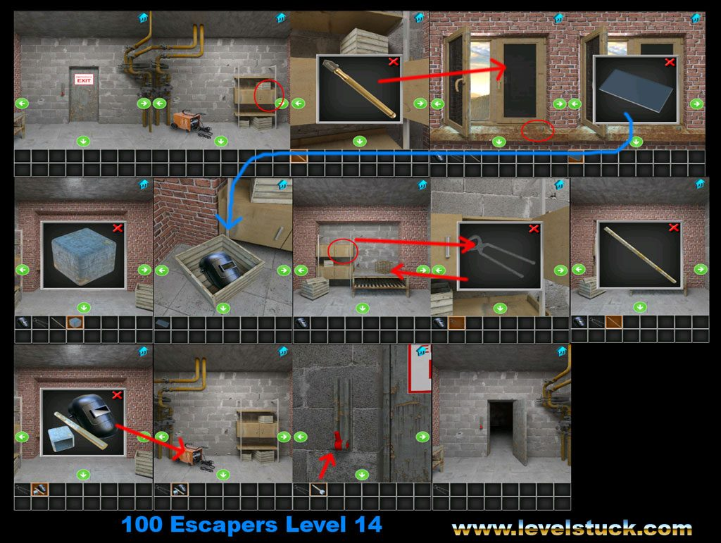 100-escapers-level-14-2313962