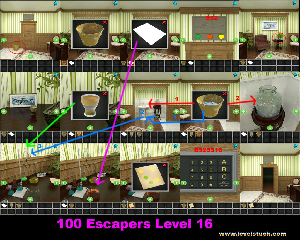 100-escapers-level-16-5307689
