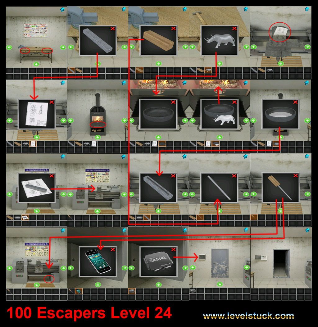 100-escapers-level-24-7731968