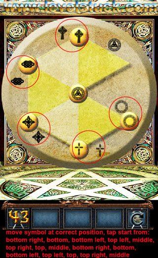 100-crypts-level-43-1415900