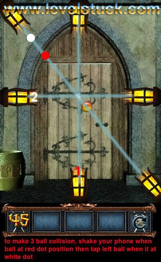 100-crypts-level-45-3403854
