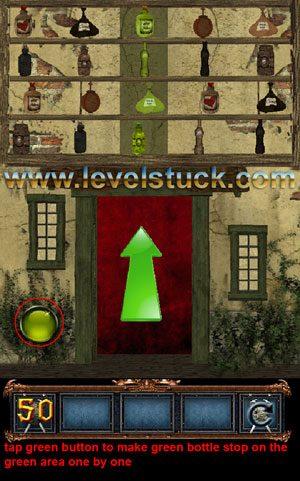 100-crypts-level-50-3322049