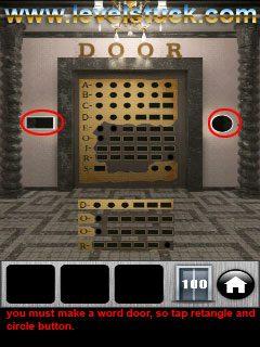 100-doors-2013-level-100-8877480