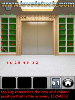 100-doors-2013-level-51-3174109