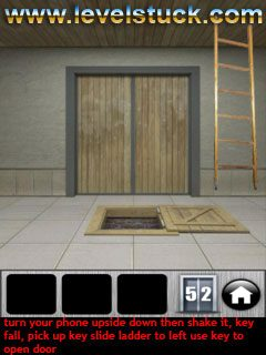 100-doors-2013-level-52-4767568