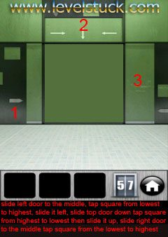 100-doors-2013-level-57-5672903