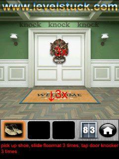 100-doors-2013-level-83-7664653