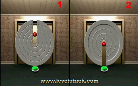 100 Doors Walkthrough Level 81 And 82 Levelstuck