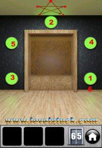 100-doors-runaway-level-65-8265261