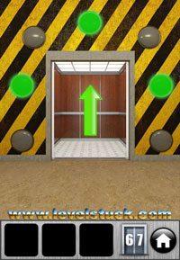 100-doors-runaway-level-67-8806178