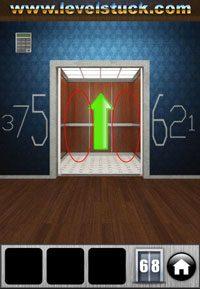 100-doors-runaway-level-68-2425101