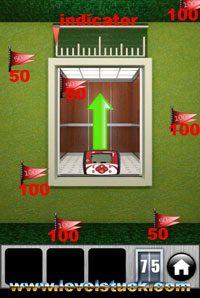 100-doors-runaway-level-75-4608887