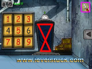 100-doors-time-machine-level-17-7513413