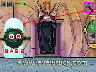 100-doors-time-machine-level-23-8132667