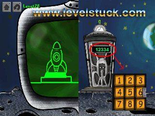 100-doors-time-machine-level-28-3903688