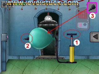 100-doors-time-machine-level-33-4080294