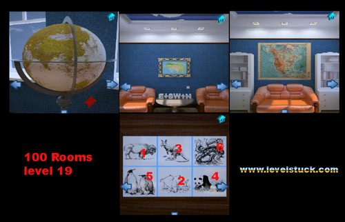 100-rooms-level-19-8461135