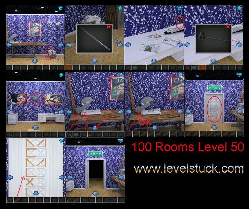 100-rooms-level-50-8781166