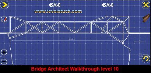 bridge-architect-beta-level-10-6368014