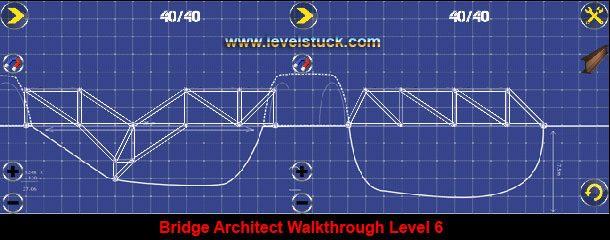 bridge-architect-beta-level-6-9703173