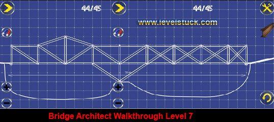 bridge-architect-beta-level-7-2722507