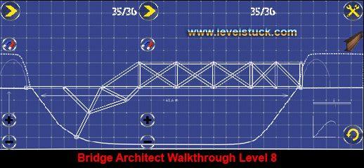 bridge-architect-beta-level-8-1364766