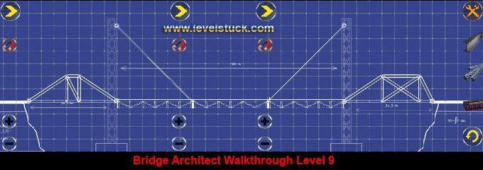 bridge-architect-beta-level-9-9367373