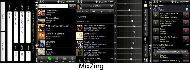 recommended-mp3-player-for-android-5625287