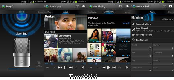best-mp3-player-for-android-7374836