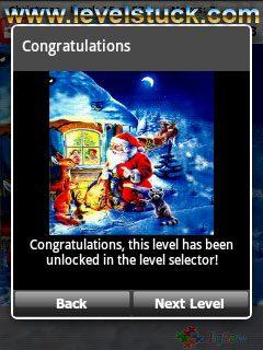 christmas-puzzle-level-15-5257141
