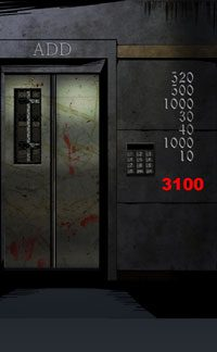 escape-from-tower-5-5806236