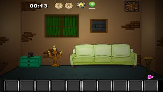 escape-magician-house-1-2277321