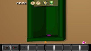 escape-magician-house-11-5184301