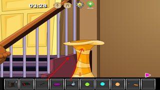 escape-magician-house-15-5878248
