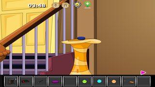 escape-magician-house-16-9384492