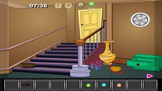escape-magician-house-26-5200389