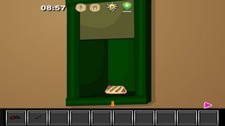 escape-magician-house-33-4019912