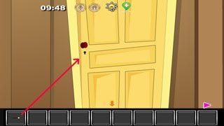 escape-magician-house-37-5825807