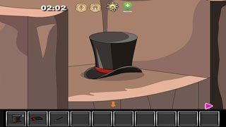 escape-magician-house-8-9726548