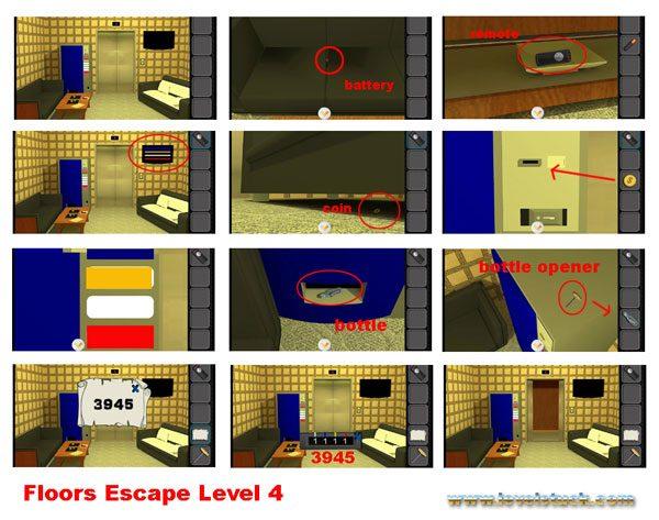floors-escape-level-4-1658326