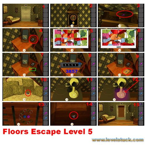 floors-escape-level-5-4347834