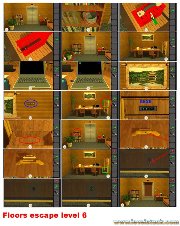 floors-escape-level-6-4030930
