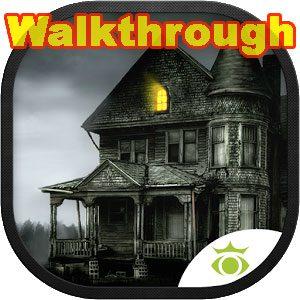 house-escape-walkthrough-3218045